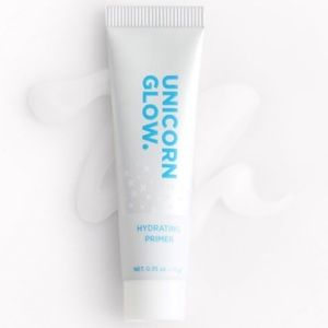 ⭐️ 5/$25 Lock Color Unicorn Glow Hydrating Primer